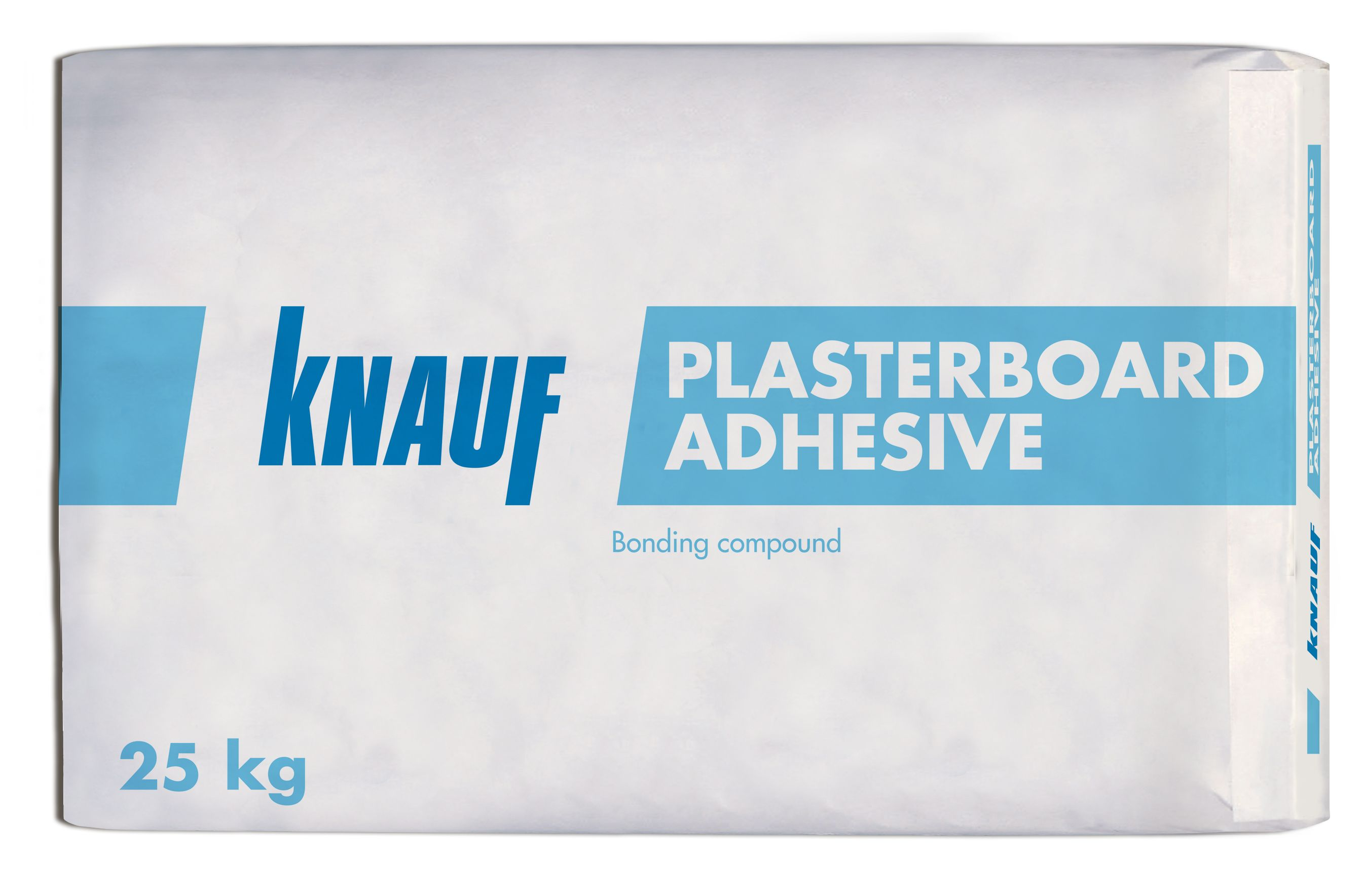 Plastering Tapes & Adhesives