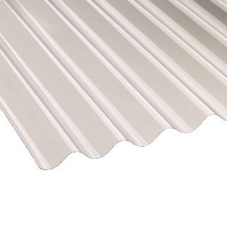 Polycarbonate & Glazing Sheets