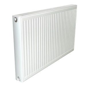 Single Radiators