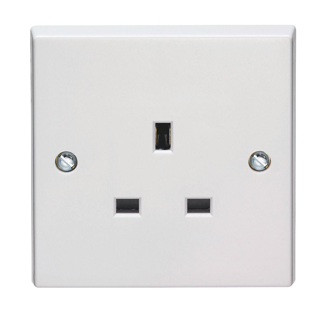 Electrical Supplies Online Unit Suppliers Accessories Plug Outlet Wiring Switches Sockets