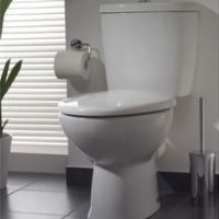 Toilets & Accessories