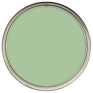 Satin Muted Olive