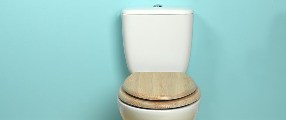 How to Fit a Toilet | Wickes.co.uk