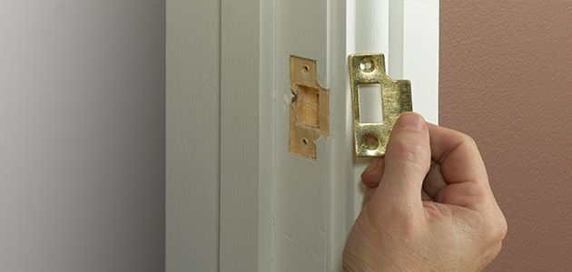 Wonderful How To Fit An Internal Door | Wickes.co.uk