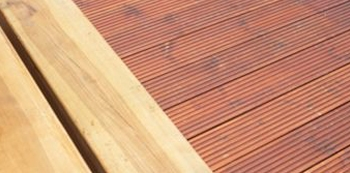 Bring your garden to life with our advice on decking