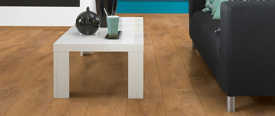 Lay Laminate Flooring
