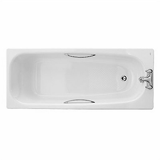 Shallow Tubs. Small Shallow Recycled Gorilla Tub Gal With Shallow ...