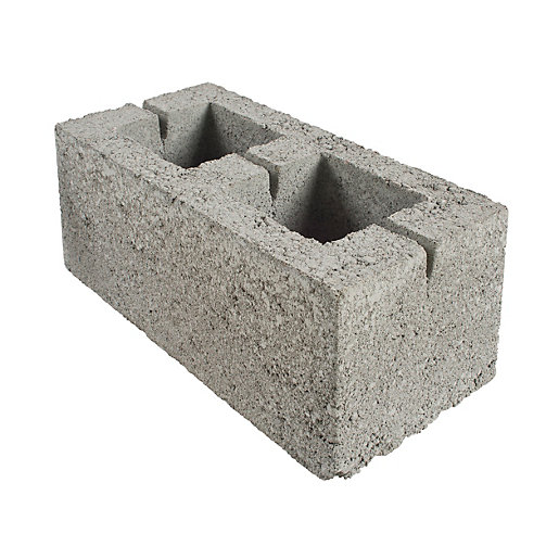 concrete hollow blocks Hollow concrete block - buy concrete hollow blocks at best price of rs 30 /piece from b vemareddy also find here related product comparison.
