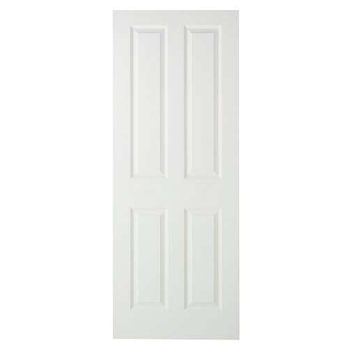 Internal Panel Doors 6 4 2 Panel Doors Travis Perkins