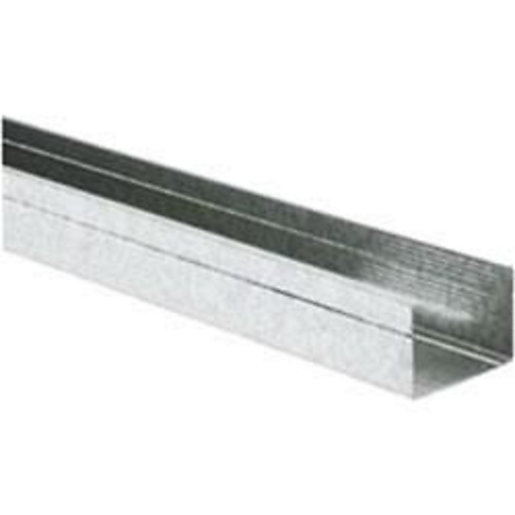 how to find aluminium wall studs