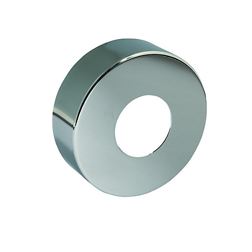 CK Tools T3710 Circlip Pince-Inside Straight-Choisissez votre taille