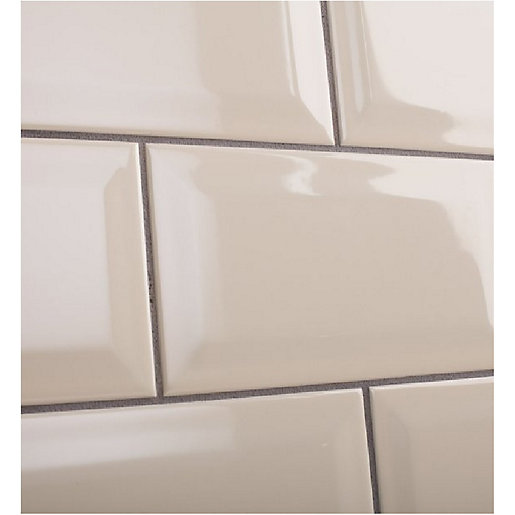 wall tiles travertine subway decorative tiles travis perkins