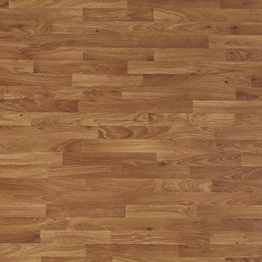 Canyon Oak Block 38mm Laminate Worktop Square Edge 3000mm ...