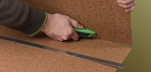 How To Prepare Your Floor For Laying Tiles Or Flooring Wickes
