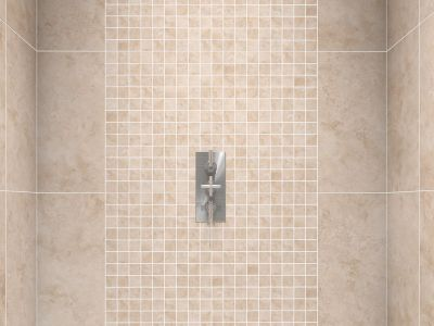 travis perkins bathroom tiles tiles for your bathroom wickes co uk 21034