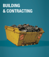 Building and Contracting