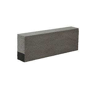 H+H Celcon HI-7 Aerated Concrete Block 440mm x 215mm x 300mm 7.3N Pack 40