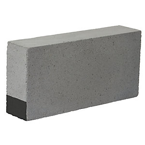 H+H Celcon Hi-7 Aerated Concrete Block 7.3N 100mm Pack 100