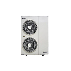 Grant AERONA3 - 16kW Inverter Driven - Air Source Heat Pump