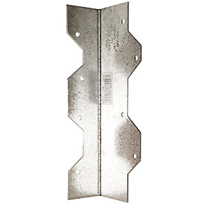 Simpson Strong-Tie Reinforcing Angled Bracket L70
