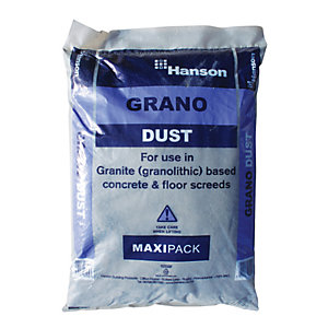 Grano 6mm Dust Trade Pack