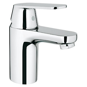 Grohe Eurosmart Cosmo Basin Mixer Tap 32824000