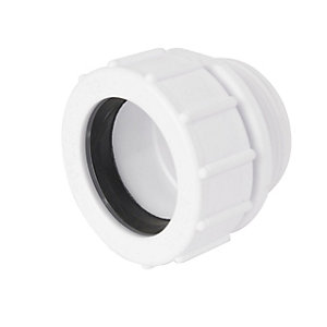 Osma HepVO CV3 Running Adaptor 40mm