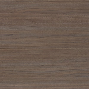 iflo Worktop Laminate 1.5m x 420 x 28 Walnut