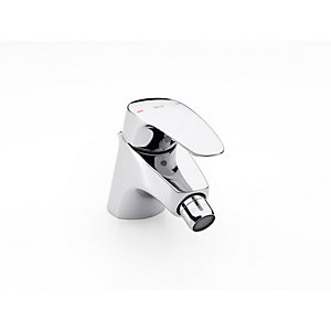 Roca Monodin-n Bidet Mixer and Pop Up Waste 5A6007C00