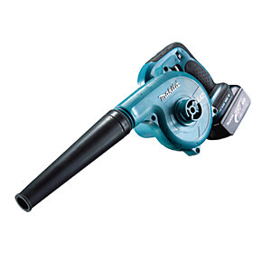Makita 18V Lxt Blower Body Only DUB182Z