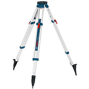 Bosch BT 170 HD Measuring Tool Tripod 601091300