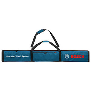 Bosch FSN Carry Bag for Guide Rails Up to 1.6m