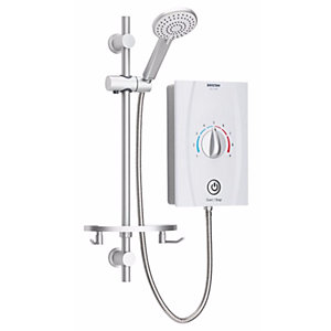 Bristan Joy Care Electric Shower