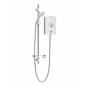 Bristan Joy Care Kit Electric Shower JOYTHCK85