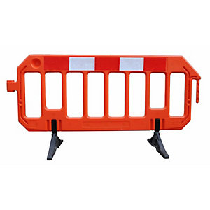 Hire- Melba G/Road Gate Barrier Syst 2m