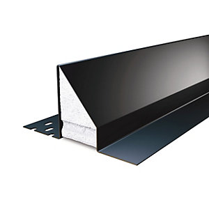 Catnic Cougar Combined Box Closed Eaves Lintel Cge90/100