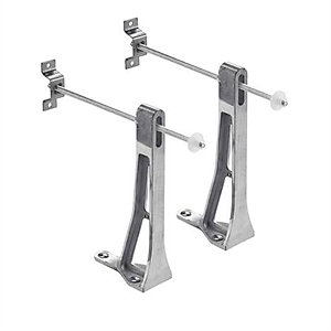 Ideal Standard Support Frame for Wall Hung WC Pans