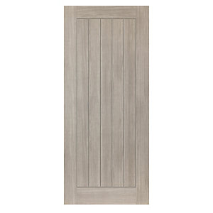 Colorado Internal Laminate Prefinished Door