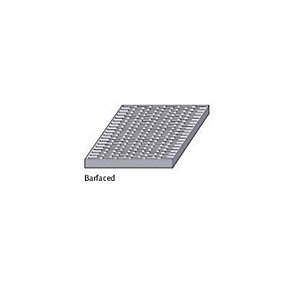 BSS Barface Paving Slab Natural 600mm x 600mm x 50mm