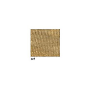 BSS Pressed Concrete Slab Buff 600mm x 600mm x 50mm Pack of 20