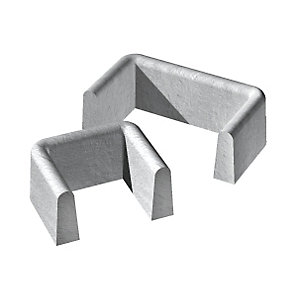 Supreme Concrete Gully Surround 9in