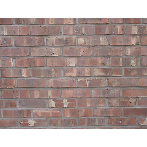 Cheshire Pre-War Common Brick 73mm - Pack of 500