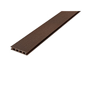 Composite decking boards suppliers of plastic composite for 4m composite decking boards