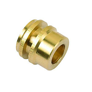 Compression DZR Internal Reducer 28mm x 15mm