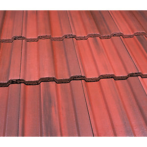 Concrete Roof Tiles Roof Tiles Slate Roofing Tiles