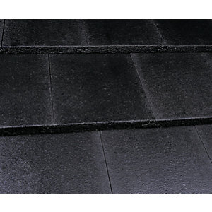 Marley Modern Roofing Tile Anthracite