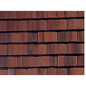 Concrete Roof Tiles | Roof Tiles, Slate Roofing Tiles ...