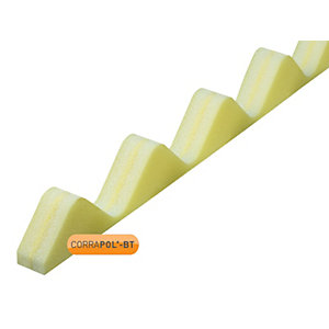 Corrapol-BT Foam Eaves Filler 900mm 4pk