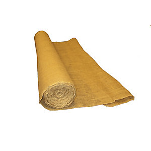 Frost Protection Roll 1370mm x 46m