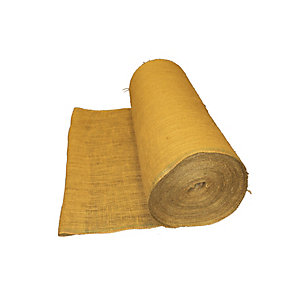 Hessian Frost Protection Roll 910mm x 100m